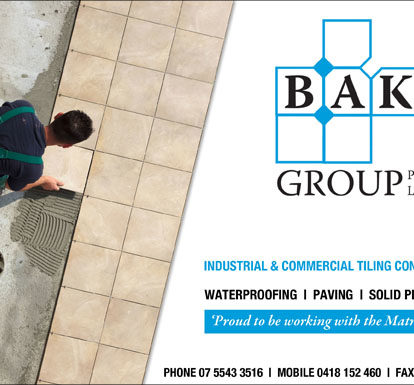 BAK Group
