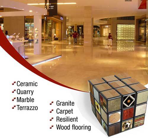 Regal Flooring