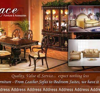 Grace Furniture