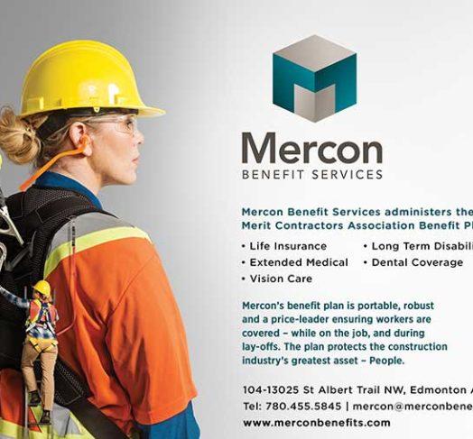 Mercon Benefit Services
