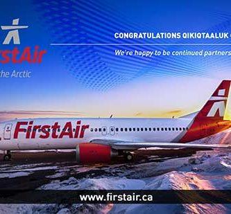 First Star Air