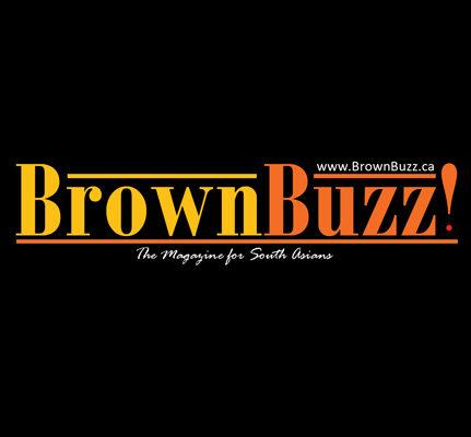 brownbuzz