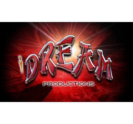 iDream Productions