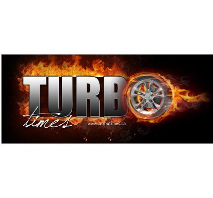 Turbo Times