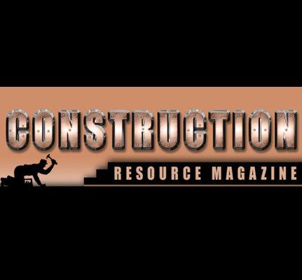 construction mag