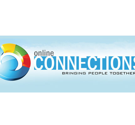 online Connections