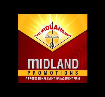 Midland Promotions
