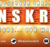 Sanskriti Magazine