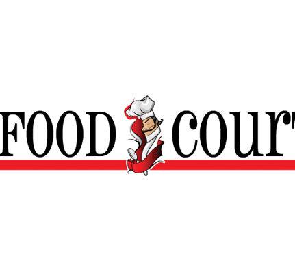 iFood Court