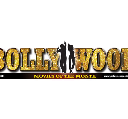 Bollywood Magazine