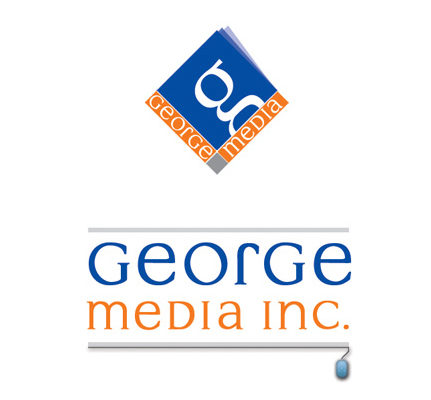 George Media Inc