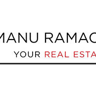 Manu Ramachandran