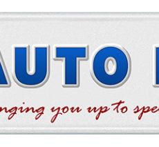 auto-news-logo