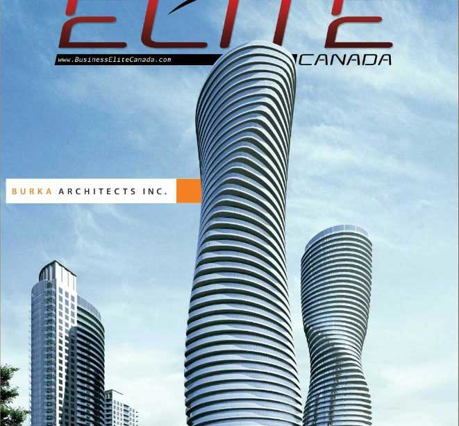 Business Elite Canada
